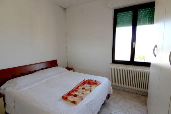 Appartamenti affitto vacanze fano affittasi appartamenti for Case con torrette