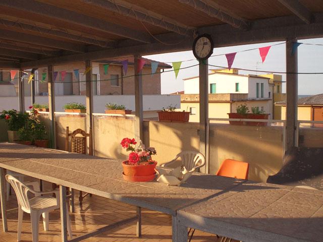 Appartamenti Senigallia Affitto Estivo