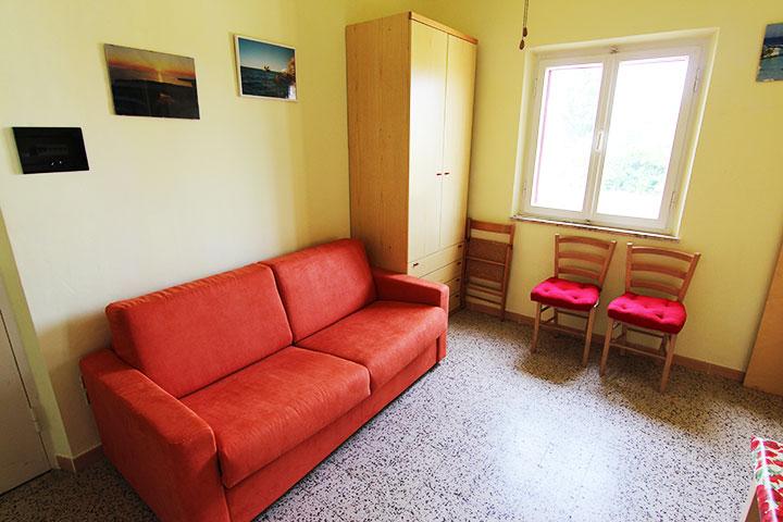 Appartamenti In Affitto A Fano Da Privati