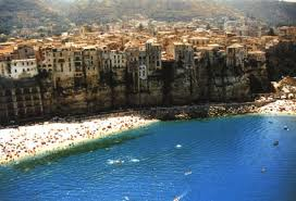 rent-apartament-tropea
