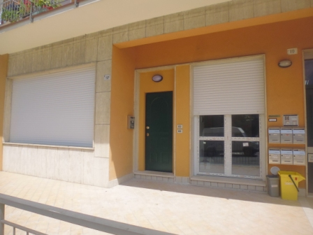rent-apartment-cattolica