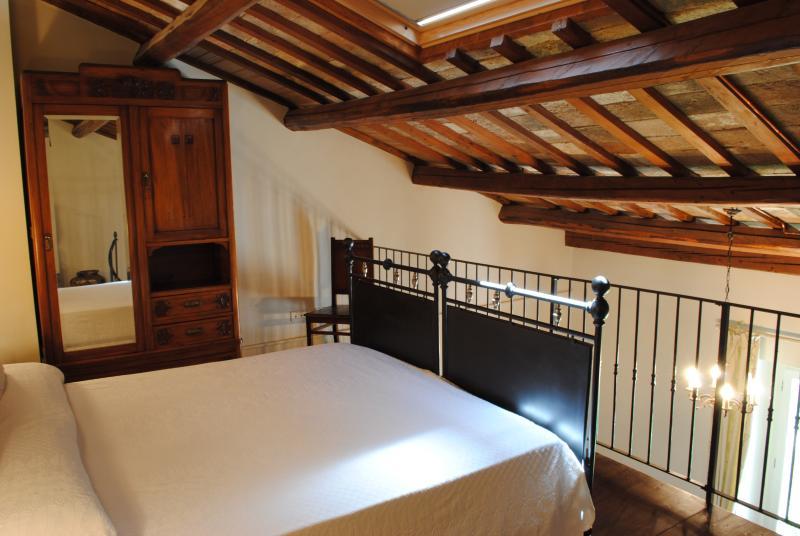 disegno idea » camere da letto a soppalco - idee popolari per il ... - Soppalco Camera Da Letto