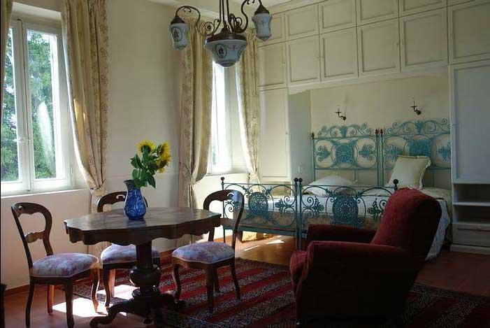 appartamenti in affitto a pesaro affitti estivi privati