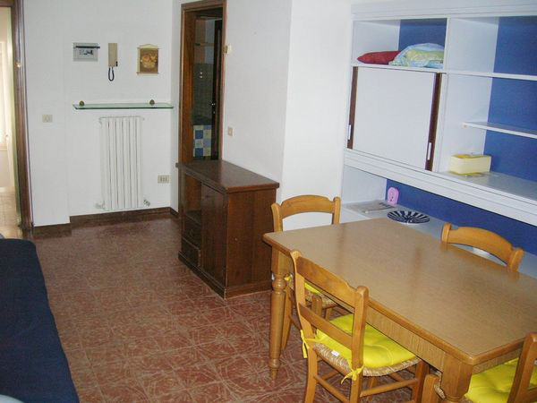affitti stagionali affitto marche appartamento vacanze