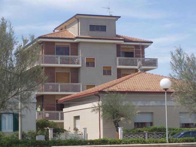 affitto case vacanze senigallia senigallia appartamenti