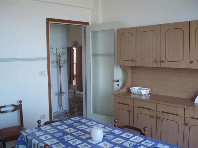 Appartamenti vacanze senigallia marche affitti estivi for Appartamenti vacanze privati