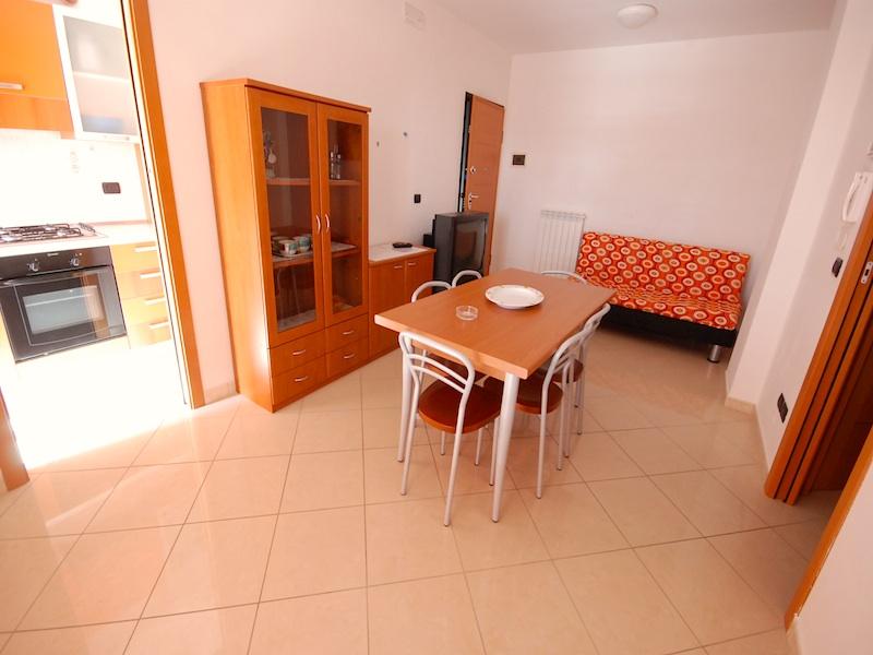 Residence martinsicuro case vacanze abruzzo italia for Case con torrette
